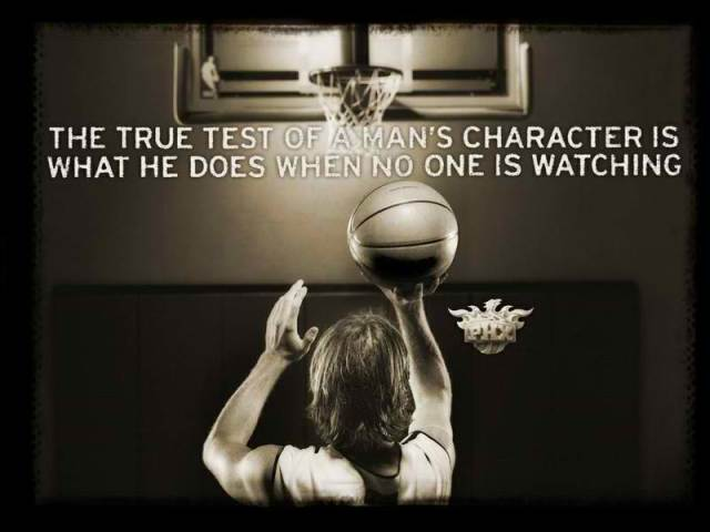 JohnWooden_Quotes_TrueCharacter