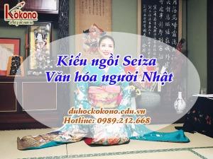 1_kieu-ngoi-seiza-van-hoa-nguoi-nhat
