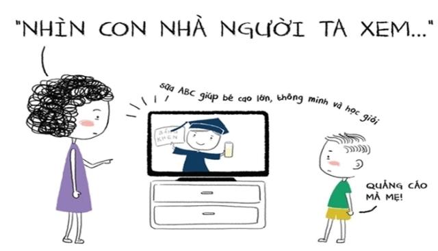 Nhin_Con_Nha_Nguoi_Ta_Xem